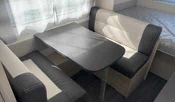 Sterckeman Starlett Confort 470 PE lleno