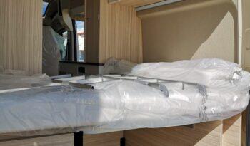 Dreamer D43 UP lleno